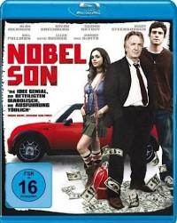 Bezcenný syn (Nobel Son, 2007)