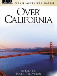 Over California In High Definition (2007)