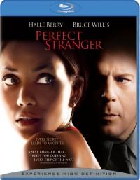 Neznámý svůdce (Perfect Stranger, 2007)
