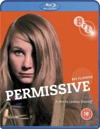 Permissive (1970)