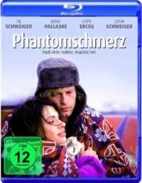 Phantomschmerz (Phantomschmerz / Phantom Pain, 2009)