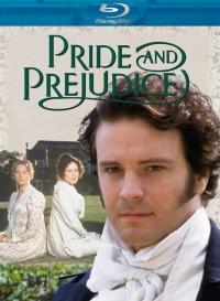 Pýcha a předsudek (1995) (Pride and Prejudice (1995), 1995)