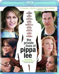 Soukromé životy Pippy Lee (Private Lives of Pippa Lee, The, 2009)