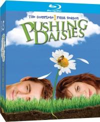 Pushing Daisies - 1. sezóna (Pushing Daisies: Season One, 2007)