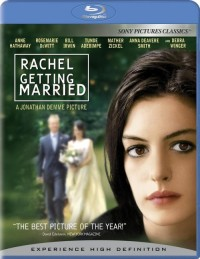Rachel se vdává (Rachel Getting Married, 2008)