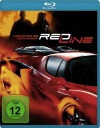 Redline (2007)
