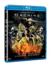 47 róninů (47 Ronin, 2013)