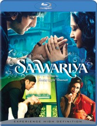 Saawariya (Saawariya / Beloved, 2007)