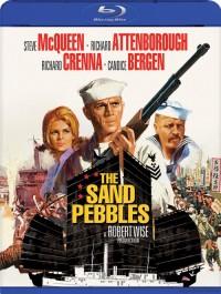 Sand Pebbles (Sand Pebbles, The, 1966)