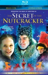 Secret of the Nutcracker, The (2007)