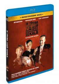 Je třeba zabít Sekala (1997)