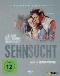 Vášeň (Senso, 1956)