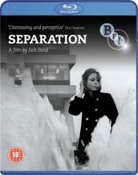 Separation (1968)