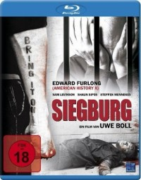 Stoic (Stoic / Siegburg, 2009)