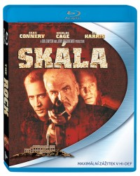 Skála (The Rock, 1996)