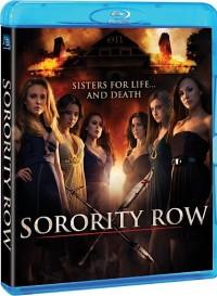 Sesterstvo nemilosrdných (Sorority Row, 2009)