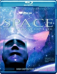 Space or Dream of Life (2002)