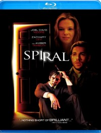 Spiral (2007)