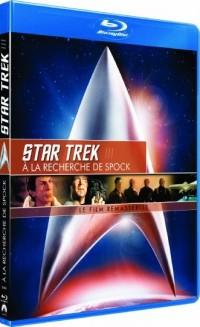 Star Trek III: Pátrání po Spockovi (Star Trek III: The Search for Spock, 1984)