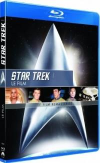 Star Trek: Film (Star Trek: The Motion Picture, 1979)