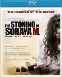 Stoning of Soraya M., The (2008)