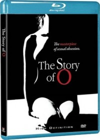 Histoire d'O / The Story of O (1975)