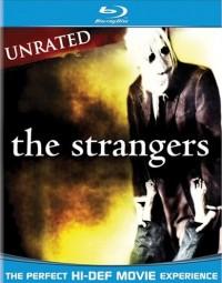 Strangers, The (2008)