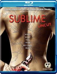 Sublime (2007)