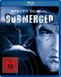 Vnitřní nepřítel (Submerged, 2005)
