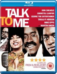 Talk to Me (2007)