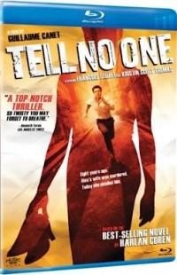 Nikomu to neříkej (Ne le dis à personne / Tell No One, 2006)