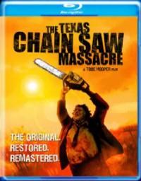 Texas Chain Saw Massacre, The (1974)