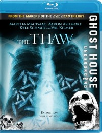 Thaw, The (Thaw, The / Frozen, 2009)