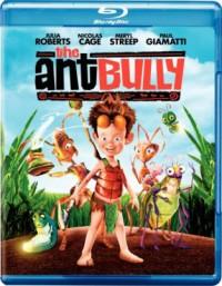 Mravenčí polepšovna (Ant Bully, The, 2006)