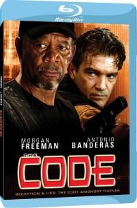 Zlodějská partie (Thick as Thieves / The Code, 2009)