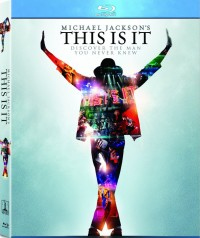 This is It (Michael Jackson's This is It, 2009)