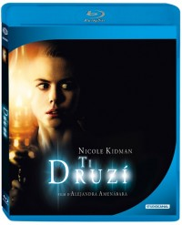 Ti druzí (The Others, 2001)