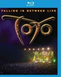 Toto: Falling in Between Live (2007)