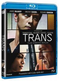 Trans (Trance, 2013)