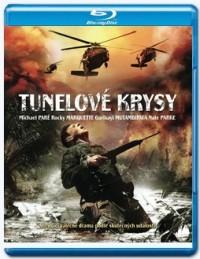 Tunelové krysy (Tunnel Rats, 2008)