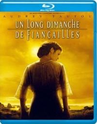 Příliš dlouhé zásnuby (Un long dimanche de fiançailles / A Very Long Engagement, 2004)