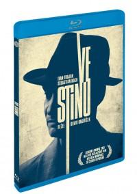 Ve stínu (2012) (Blu-ray)