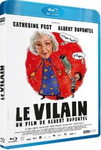 Vilain, Le (Vilain, Le / The Villain, 2009)