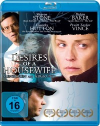 Když se smůla lepí na paty (When a Man Falls in the Forest / Desires of a Housewife, 2007)