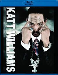 Katt Williams: It's Pimpin Pimpin (2008)