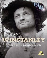 Winstanley (1975)