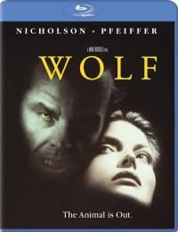Vlk (Wolf, 1994)