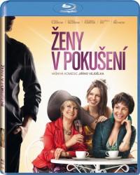 Ženy v pokušení (2010)