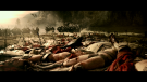 300: Vzestup říše (300: Rise of An Empire, 2014)