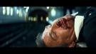 3 dny na zabití (3 Days to Kill, 2014)